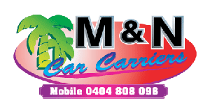 M&N Car Carriers