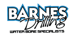 Barnes Drilling