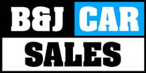 B&J Car Sales