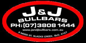 J&J Bullbars