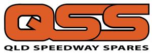 Queensland Speedway Spares